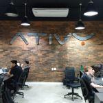 Claranet Portugal e Ativy lançam oferta cloud para SAP Business One