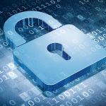 Buysoft anuncia solução de segurança com Kaspersky
