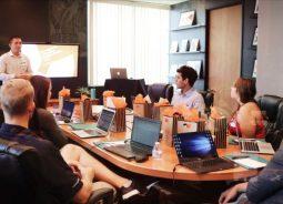 Orange Business lança laboratório de inovação de RH