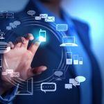 Ingenico divulga terminal móvel voltado para micro e pequenos negócios
