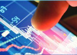 Plataforma de dados acelera ainda mais as iniciativas de transformação digital