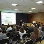 Palestras vão abordar novidades sobre gestão e estratégia