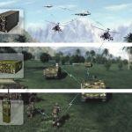 Stefanini Rafael oferece rádio inteligente definido por software para defesa e segurança