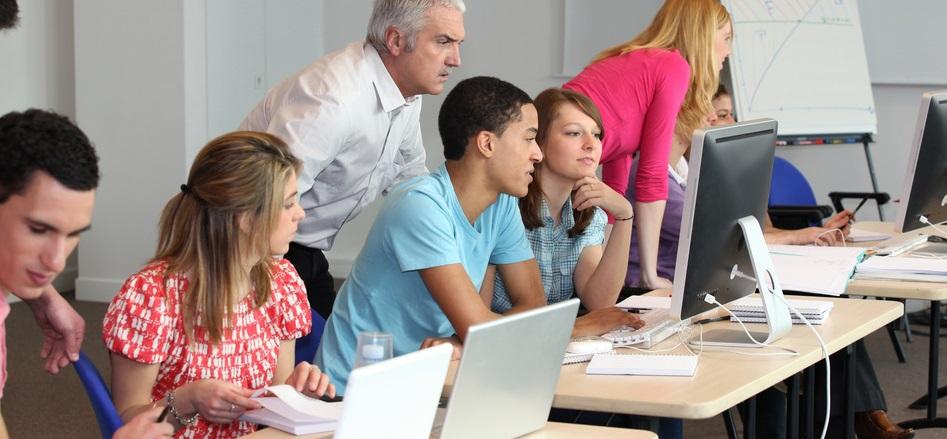 Levantamento revela os profissionais de TI com mais chances de emprego