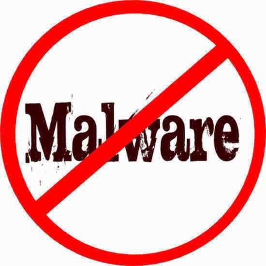 Como funcionam os ataques dirigidos a dispositivos móveis