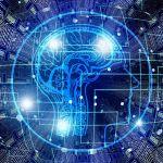 Microsoft encomenda estudo sobre IA no trabalho, na sociedade e na economia