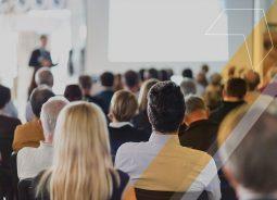 EsyWorld promove primeira edição presencial do EsyDay 2021