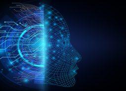Machine Learning em Underwriting é tema de palestra da Kakau Seguros no FS Innovation Conference