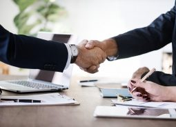 Ascenty e UPX ampliam oferta de serviços digitais