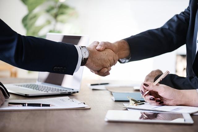 ADM anuncia aquisição da Yerbalatina Fitoativos