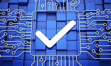 Advisory reduz em até 40% os custos de licenças de uso de software