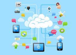 Huawei destaca tendências para colaborar com a Transformação Digital em 2020