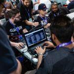 Roadsec: Fortaleza recebe edição especial do evento de tecnologia e hacking da América Latina
