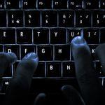 Cibercrime: sua empresa e seus clientes estão em risco
