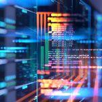Fico promove webinar sobre análise de interações sociais no combate à fraude de identidade