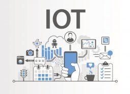 A Qualcomm lança uma lista de soluções de IoT de ponta