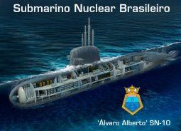 Amazul usa a tecnologia a serviço da defesa, energia, e saúde do cidadã