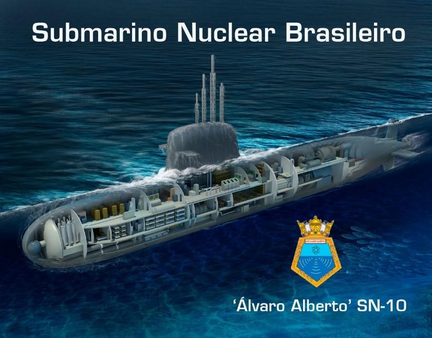 Amazul usa a tecnologia a serviço da defesa, energia e saúde do cidadão