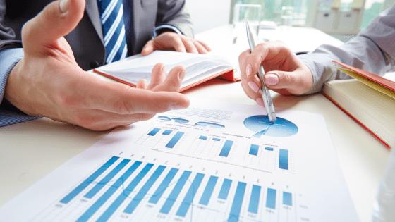 Tell PDV oferece sistema de gestão integrado à solução de frente de loja