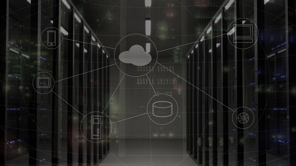 Cloud e unidade de produtos próprios projetam crescimento de 20% para a A5 Solutions em 2019