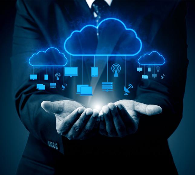 VMware lança Partner Connect para simplificar engajamento de parceiros