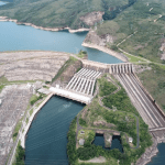 No-break Eaton 93PR e Energy Aware: gerenciamento de custos com energia