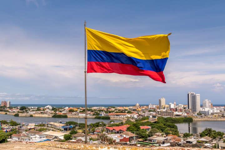 Inred e SES Networks expandem acesso Wi-Fi na Colômbia, conectando 424 municípios