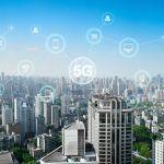 Huawei Wi-Fi 6 se destaca no mundo, aponta relatório do Dell'Oro Group