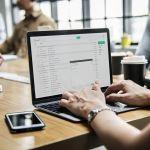 Totvs Techfin: recebimento via PIX, sem necessidade de negociar com bancos