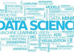 SenseData gerencia a operação de Customer Success por meio de dados acionáveis