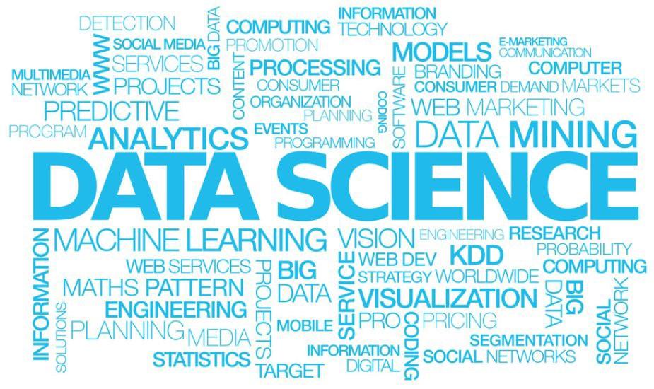 O momento 'whow' do Data Science ao seu alcance