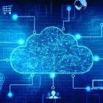 Lenovo amplia linha ThinkEdge de computadores industriais