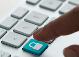 Palo Alto Networks anuncia novidades em segurança SaaS e Zero Trust