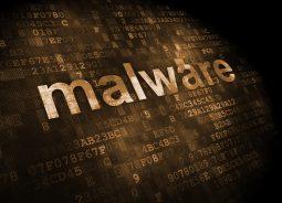 Brasil é um dos países com mais ameaças cibernéticas do mundo em 2020