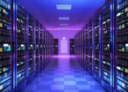 Apstra: confiabilidade de implementação e operação de redes Sonic no Data Center