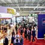 Futurecom Digital Week conectará pessoas, negócios e tecnologias