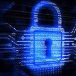 Consultoria europeia apoia Memed em práticas avançadas de privacidade de dados