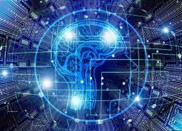 Dynatrace aprimora respostas de seu mecanismo de IA