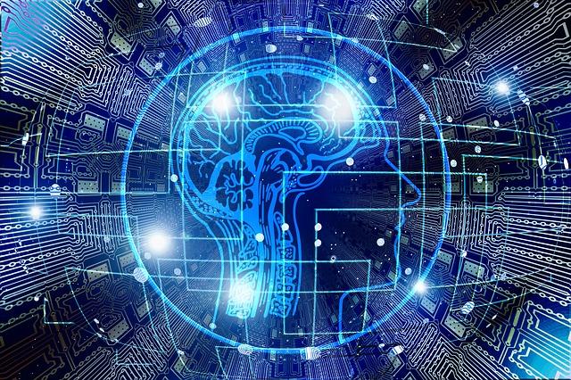 Inteligência Artificial promove interação entre funcionários e o RH