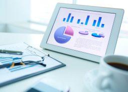HP apresenta plataforma de análise de dados para os parceiros aumentarem vendas