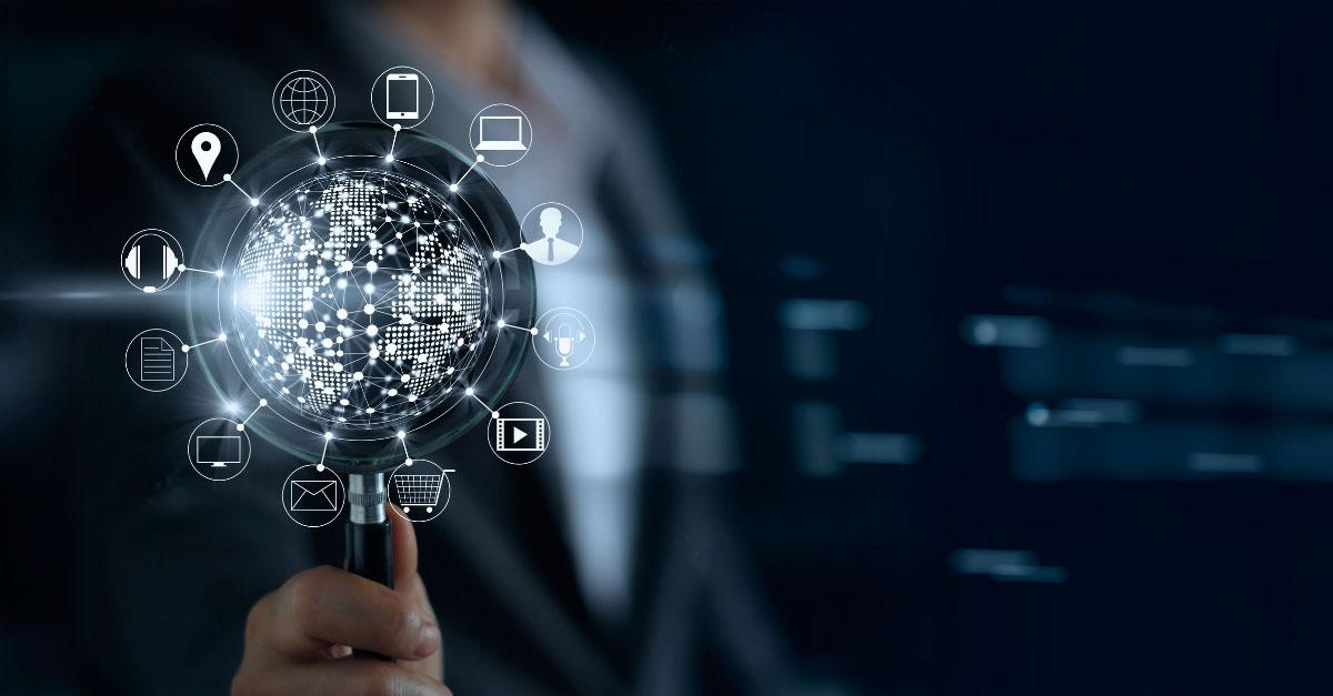 Distribuição de TI supera desafios em 2020
