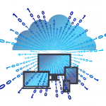 Grupo Ultra inova com SAP S/4 Hana Cloud