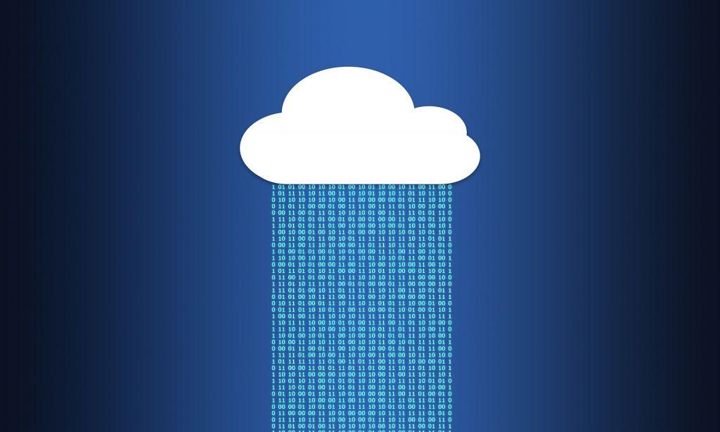 Parceria com Equinix permite acesso seguro à Cloud