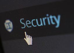 IBM X-Force: Roubo de credenciais e vulnerabilidades viraram armas contra empresas em 2019
