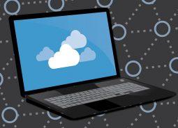 Palo Alto Networks anuncia recursos adicionais para o Prisma Cloud