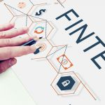 Plataforma tecnológica transforma franqueadoras em fintechs