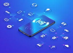 Nokia é a escolhida pela Telecom Argentina para lançar serviços de IoT corporativo