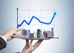 Imovelweb e Play2Sell se unem para levar gamificação ao mercado imobiliário