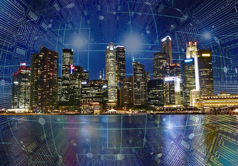 Populos aposta na evolução do Cloud Computing com IoT e IA