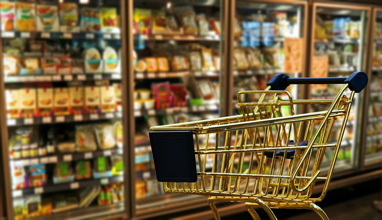 Sonda e Retailor Advisors se unem para focar no mercado de SAP